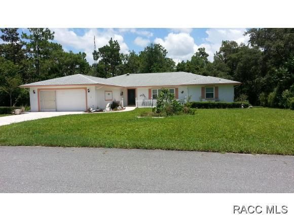 5 balsam ct s homosassa fl 34446 home for sale and