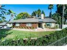 Photo of 2576 Turnbull Canyon Road, Hacienda Hts, CA 91745