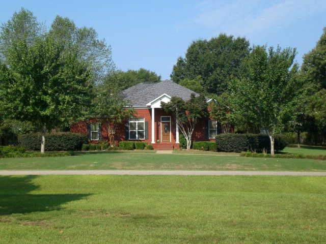 206 Hooper Dr., Selma, AL 36701 | Property Services of West Alabama ...