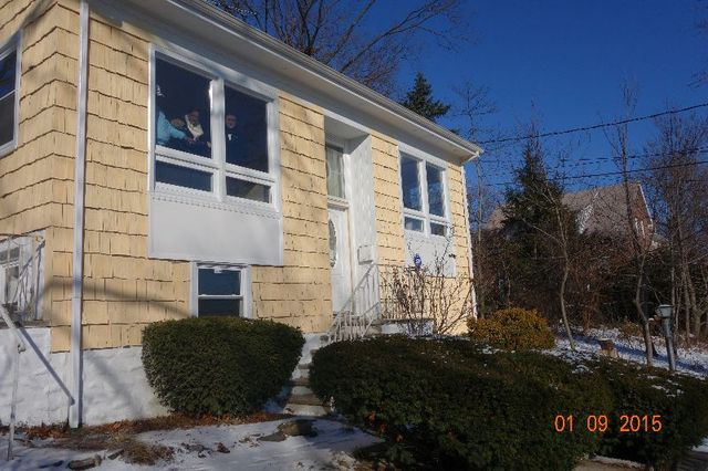 51 vernon ave yonkers ny 10704 home for sale and real
