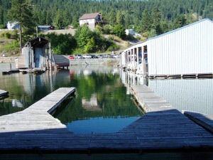 2 jds e dock bayview id 83803 realtor com realtor com
