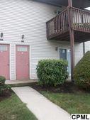 4225 Roth Ln Apt 114, Mechanicsburg, PA 17050
