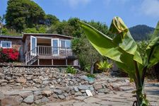 106 Buena Vista Ave, Stinson Beach, CA 94970