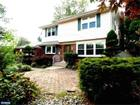 1087 Roberts Road, Warminster, PA 18974