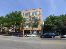 1038 E 47th St Apt 2W, Chicago, IL 60653
