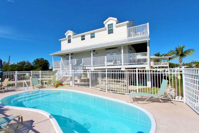 508 88th st marathon fl 33050 home for sale and real