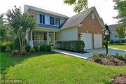 21370 Fernbrook Ct, Broadlands, VA 20148