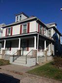 Center St Unit 143, Milton, PA 17847