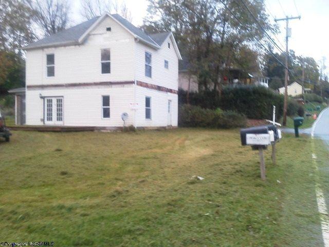 149 Simpson St, Clarksburg, WV 26301 - realtor com®