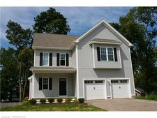 220 Clinton Ave # 5, Stratford, CT 06605