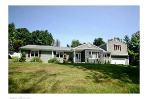 71 Old Tavern Rd, Orange, CT 06477