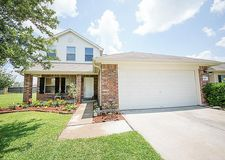 444 Sandstone Creek Ln, Dickinson, TX 77539