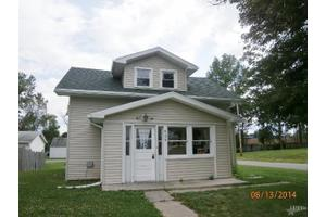 426 Constance Ave, Fort Wayne, IN 46805