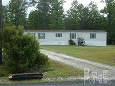 9005 Crooked Oak Ct, Leland, NC 28451