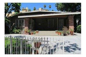 6063 Selma Ave, Hollywood, CA 90028