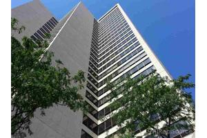 300 Riverfront Dr Unit 18a and D, Detroit, MI 48226