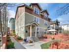 331 16Th Ave E, Seattle, WA 98112