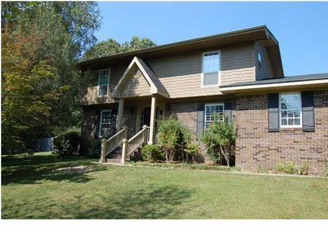 554 Mount Olive Rd, Lookout Mountain, GA 30750 - realtor.com®