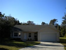 1200 Wood Duck Ln, Fruitland Park, FL 34731