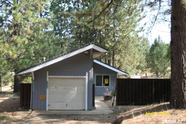 6973 Log Cabin Ln Placerville Ca 95667 Recently Sold
