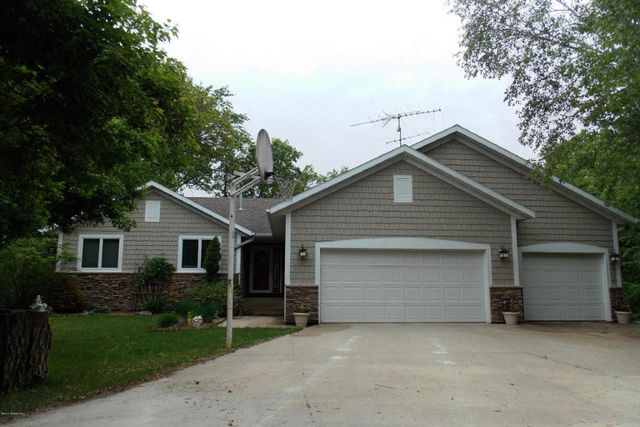 26483 607th st mantorville mn 55955 home for sale and real estate listing