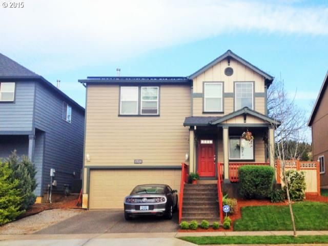 17928 Carlson Ave Sandy, OR 97055