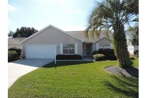 822 Miranda Way, The Villages, FL 32159