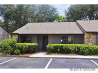 3743 NW 56th Pl, Gainesville, FL 32653