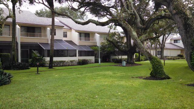 311 oak harbour dr juno beach fl 33408 home for sale