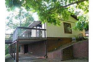 533 Woodland Hts, FRANKLIN, NC 28734