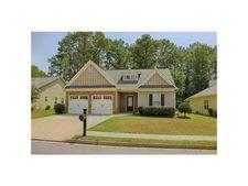 149 Mercer Ln, Cartersville, GA 30120