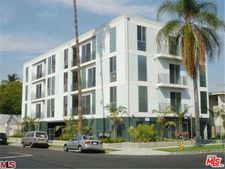 201 N Manhattan Pl Apt 401, Los Angeles, CA 90004