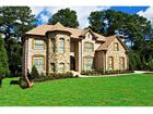 Photo of 9740 Almaviva Drive, Alpharetta, GA 30022