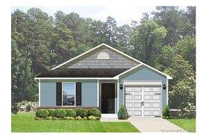 1232 Pinehaven Ct # 16, Charlotte, NC 28215