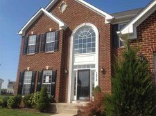 1373 Aster Dr, Dover, PA 17408