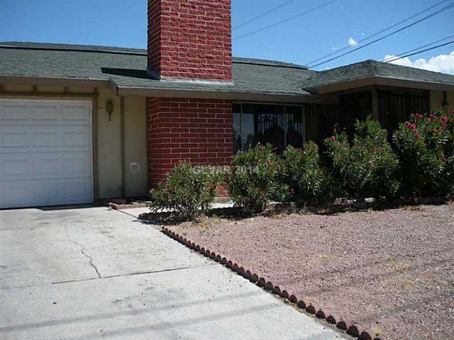 620 N Valley View Blvd, Las Vegas, NV 89107