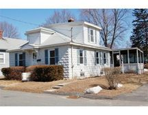 57 Baltimore Ave, Lowell, MA 01851