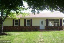 608 Dunlap St, Winchester, VA 22601