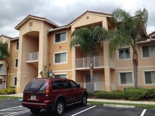201 Sw Palm Dr Apt 208, Port Saint Lucie, FL 34986