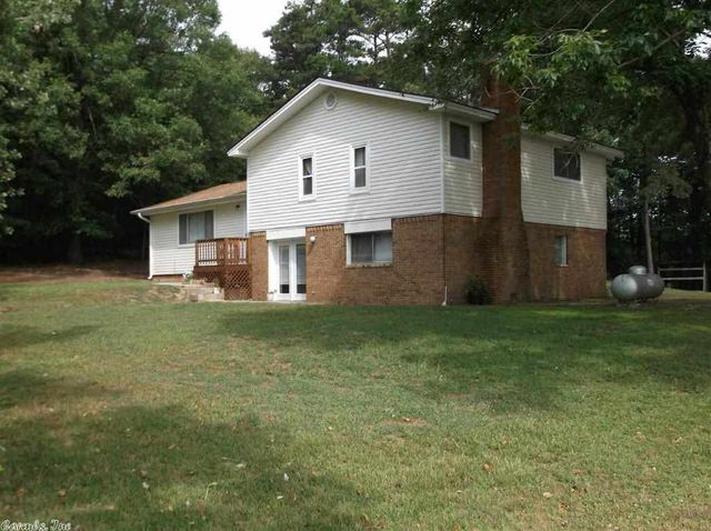 caddo gap singles Searching for homes for sale in caddo gap, ar find local real estate listings with century 21.