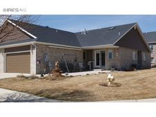 2156 Maid Marian Ct, Fort Collins, CO 80524
