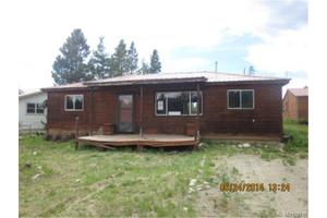 179 County Road 443, Grand Lake, CO 80447