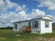 8115 Windy Willow Loop, Foley, AL 36535