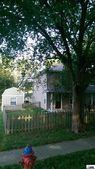 408 Highland Ave, Hoyt, KS 66440