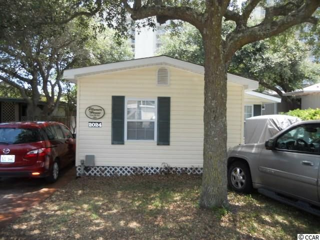 2024 Lark Garden City Beach Sc 29576 Home For Sale And