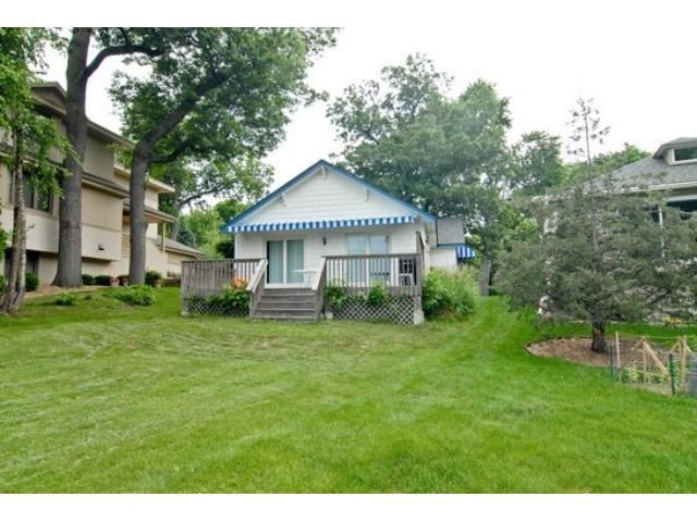 1157 park ave mahtomedi mn 55115 home for sale and