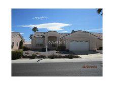 3526 Shonna Way, Las Vegas, NV 89032