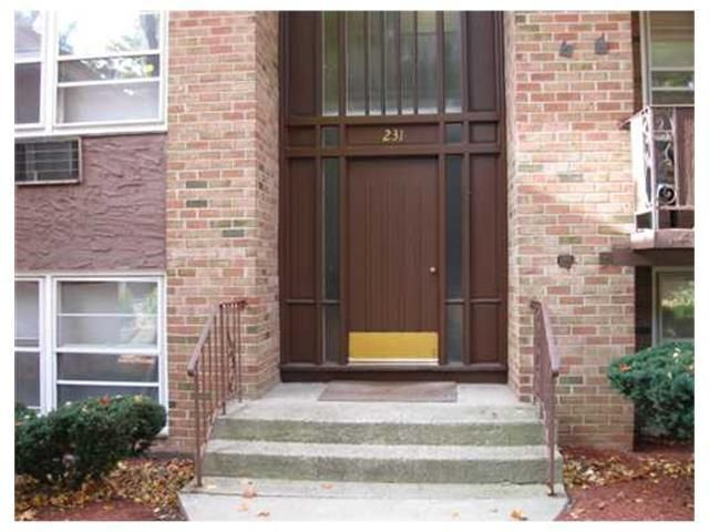 Room For Rent In Monsey Ny