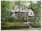 133 Forest Ave, Newton, MA 02465