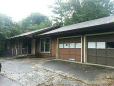 4124 Reed Cir, Oakwood, GA 30566